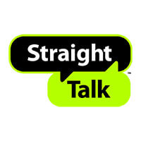 FREE Straight Talk Promo Codes for Free Minutes