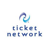 Image result for Ticketnetwork